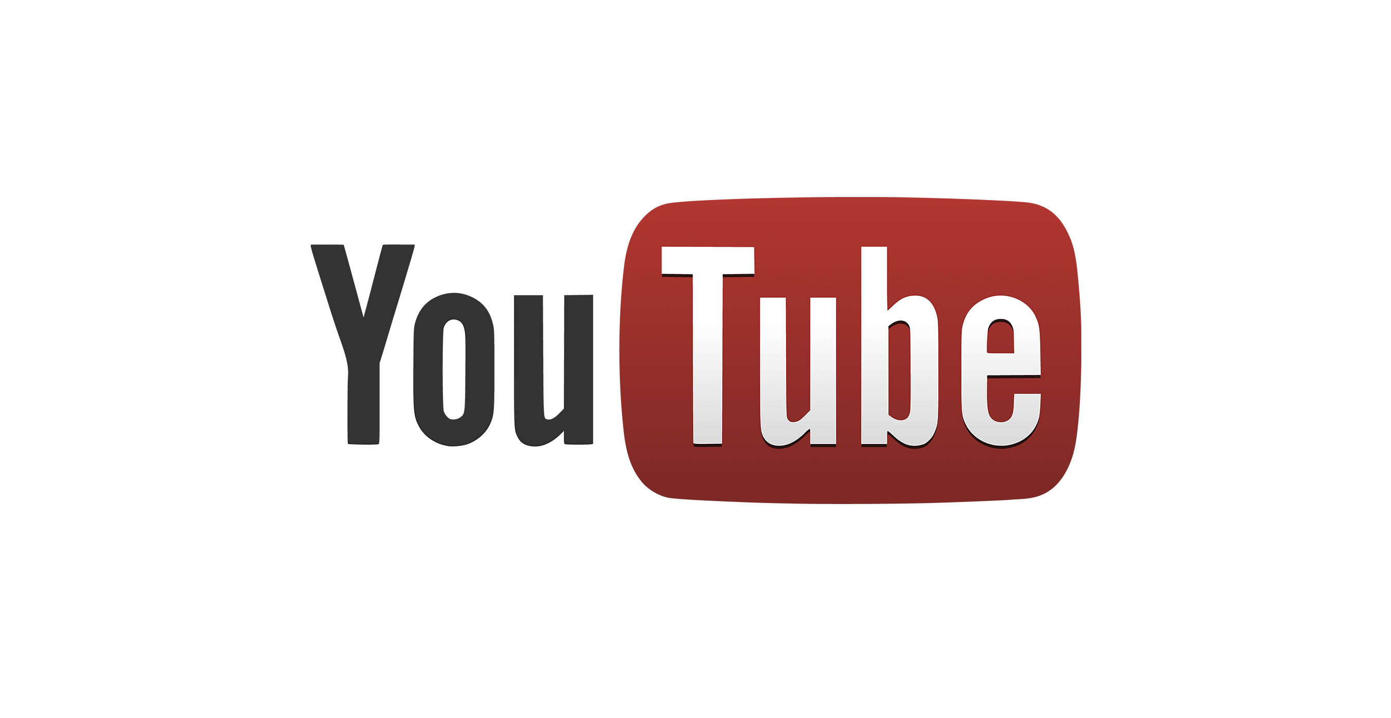 You Tube You Tube will be launching its new paid subscription service next year that will enable users to watch...